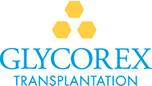 Glycorex