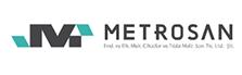 Metrosan