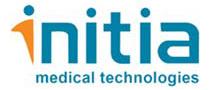 Initia, partner of Gelisim Medical