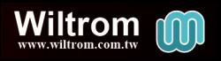 wiltrom-logo